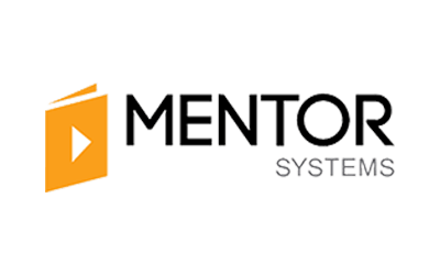 Mentor Systems