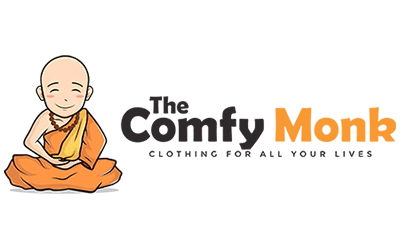 The Comfy Monks